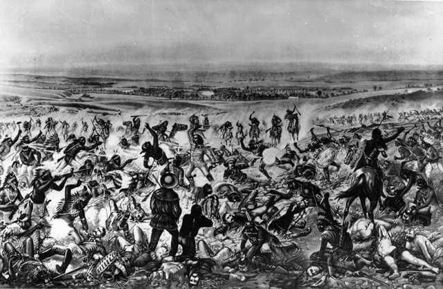 1876. Custer's last stand.jpg