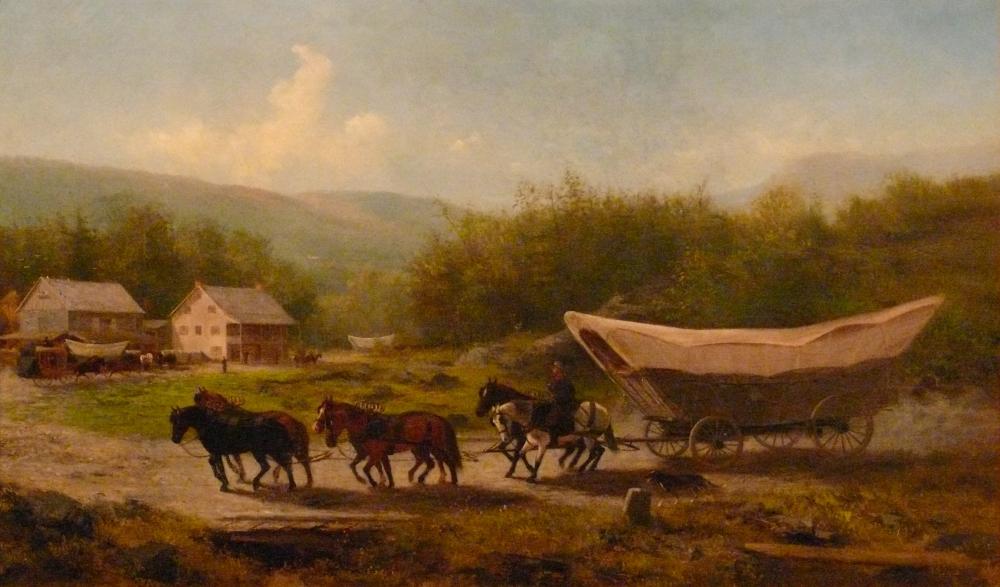1883. Conestoga Wagon.jpg