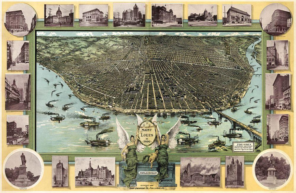 1896. St. Louis Birdseye Map.jpg