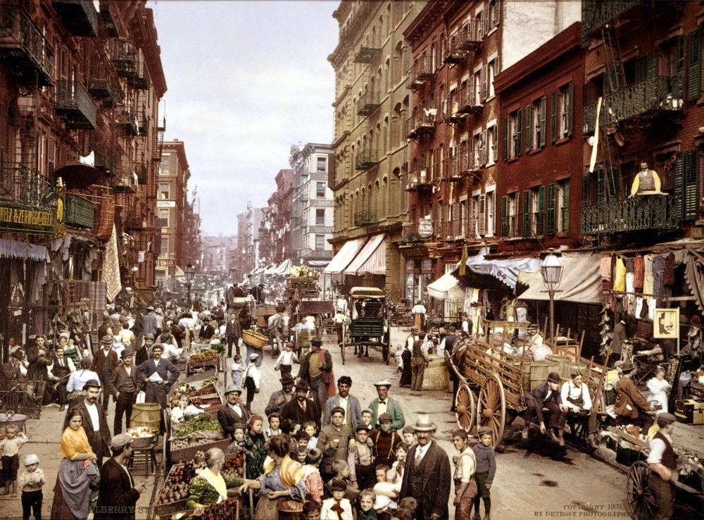 1900. Mulberry Street NYC.jpg
