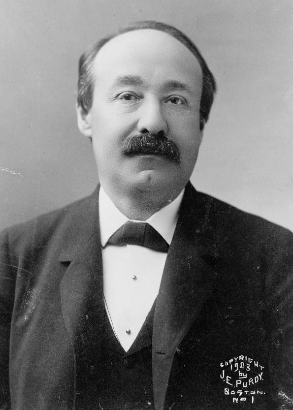 1903. Charles Joseph Bonaparte.jpg