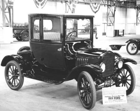 1908. Ford Model T.jpg