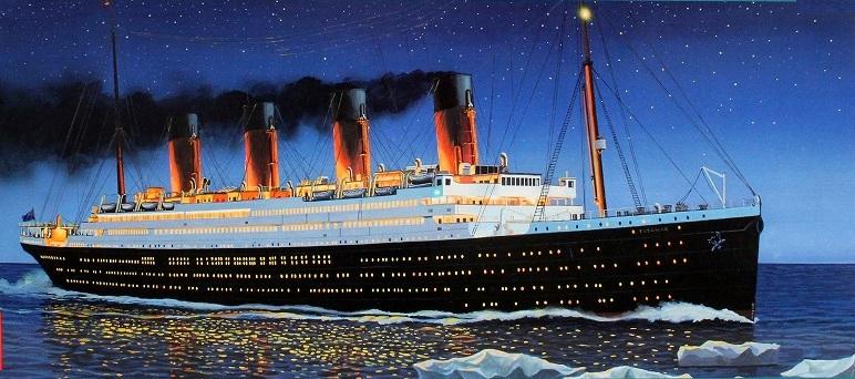 1912. R.M.S. Titanic.jpg