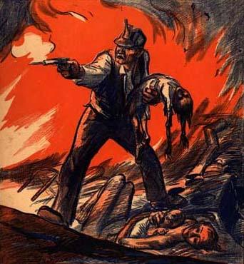 1914. Ludlow massacre.jpg