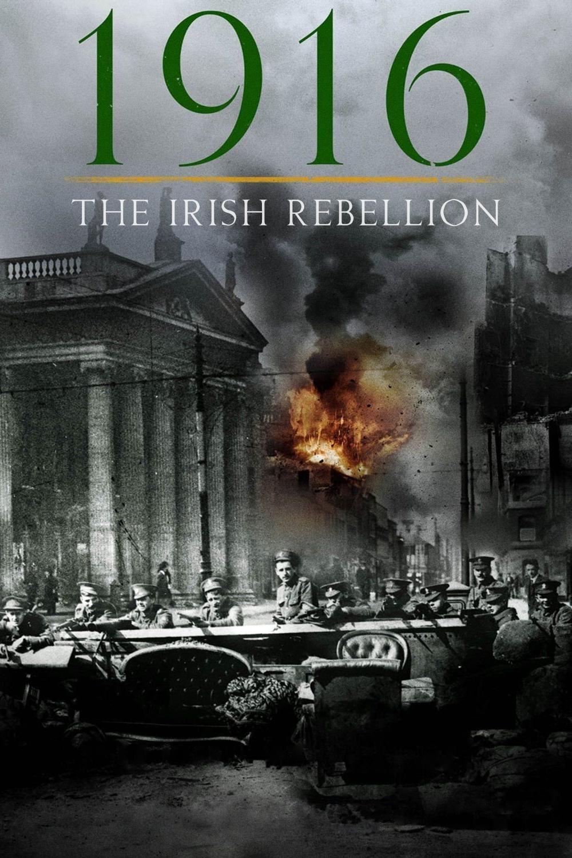 1916. Easter Rising.jpg