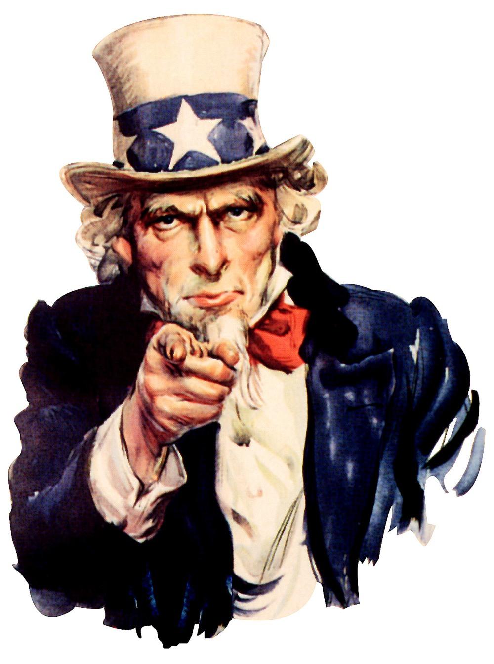 1916. Uncle Sam needs YOU!.jpg