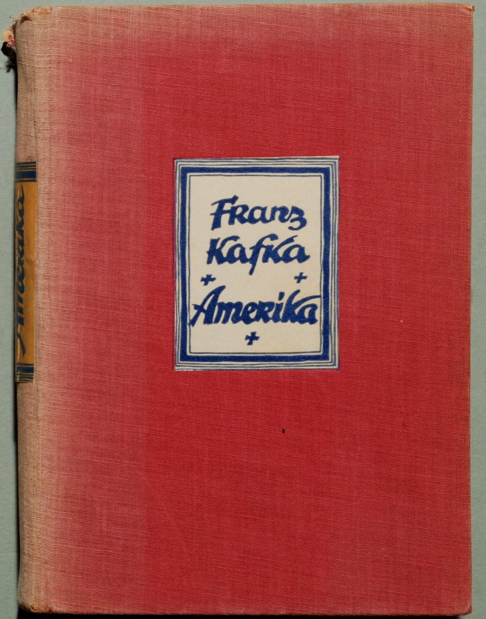 1927. «Amerika (Der Verschollene)» (1911-1914).jpg