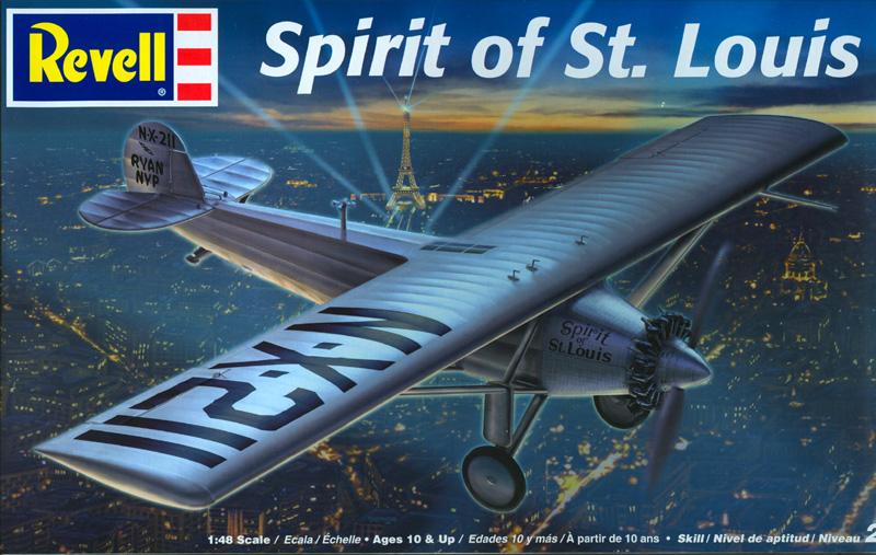 1927. Ryan NYP Spirit of St. Louis.jpg