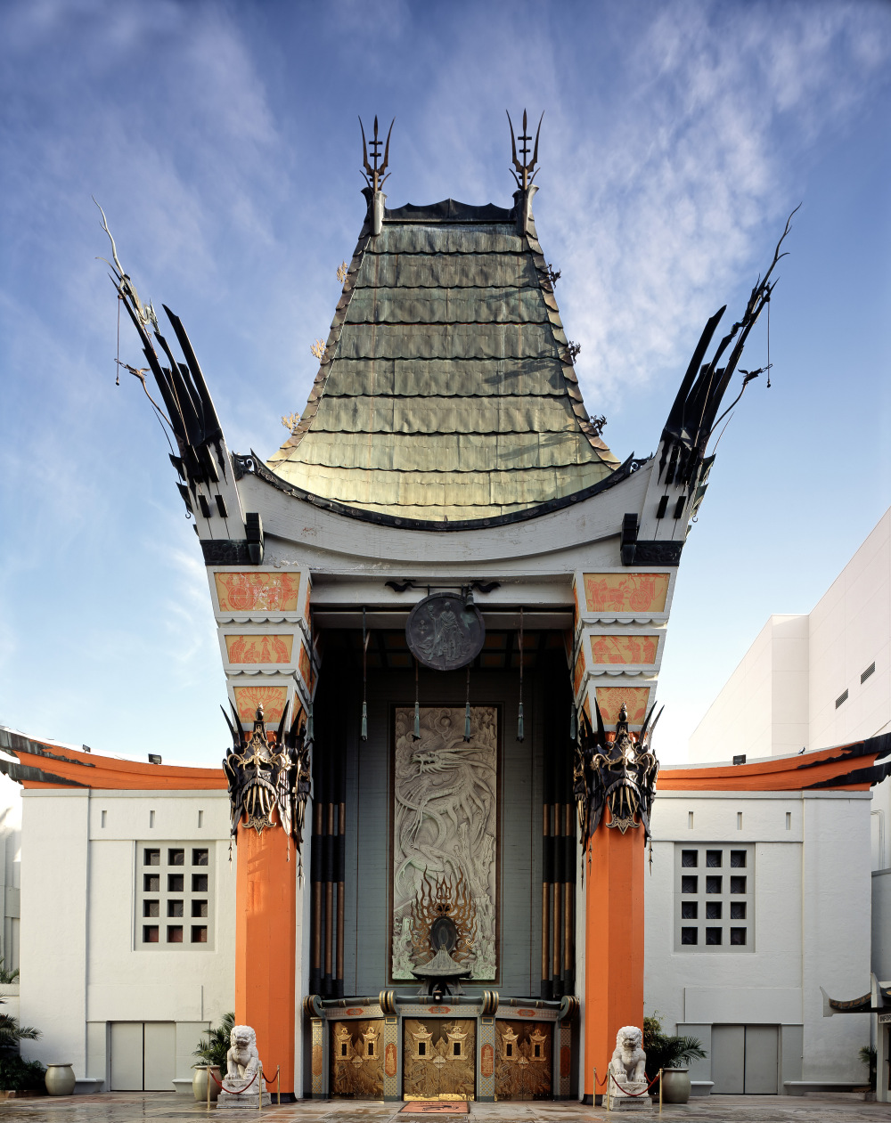 1927. TCL Chinese Theatre.jpg