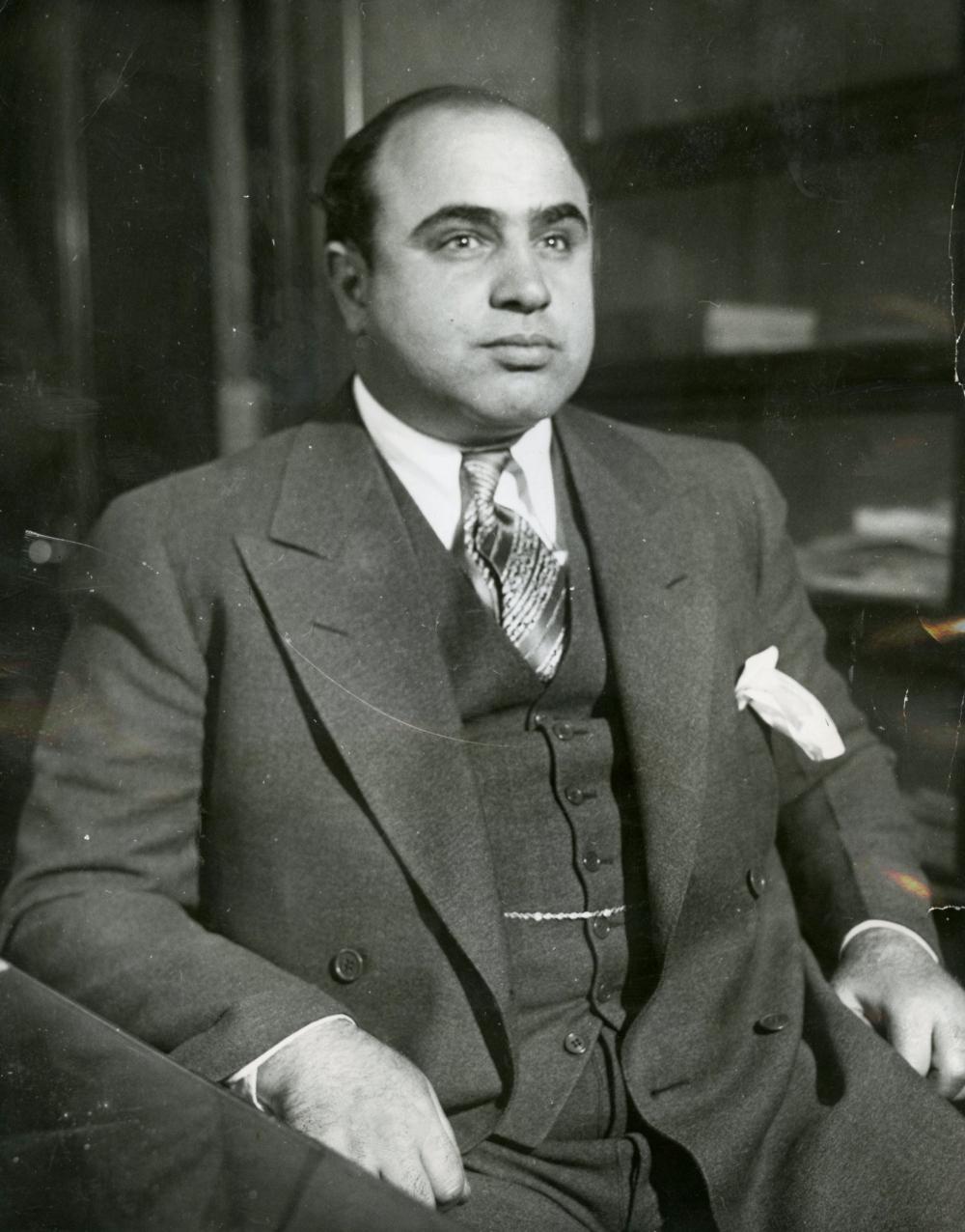 1930. Al Capone.jpg
