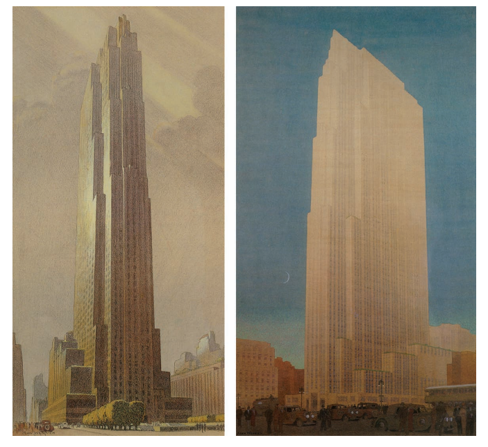 1931.-rca-building.png