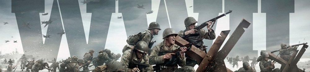 1939-1945. World War II.jpg