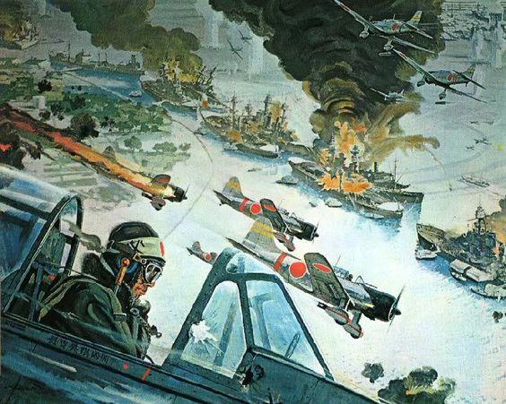 1941. Pearl Harbor.jpg