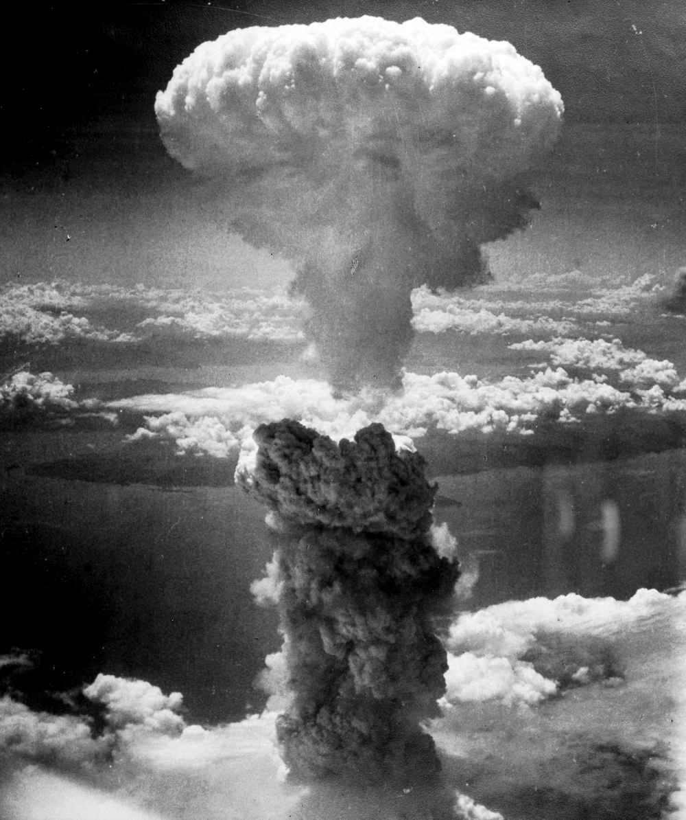 1945. Nagasaki.jpg