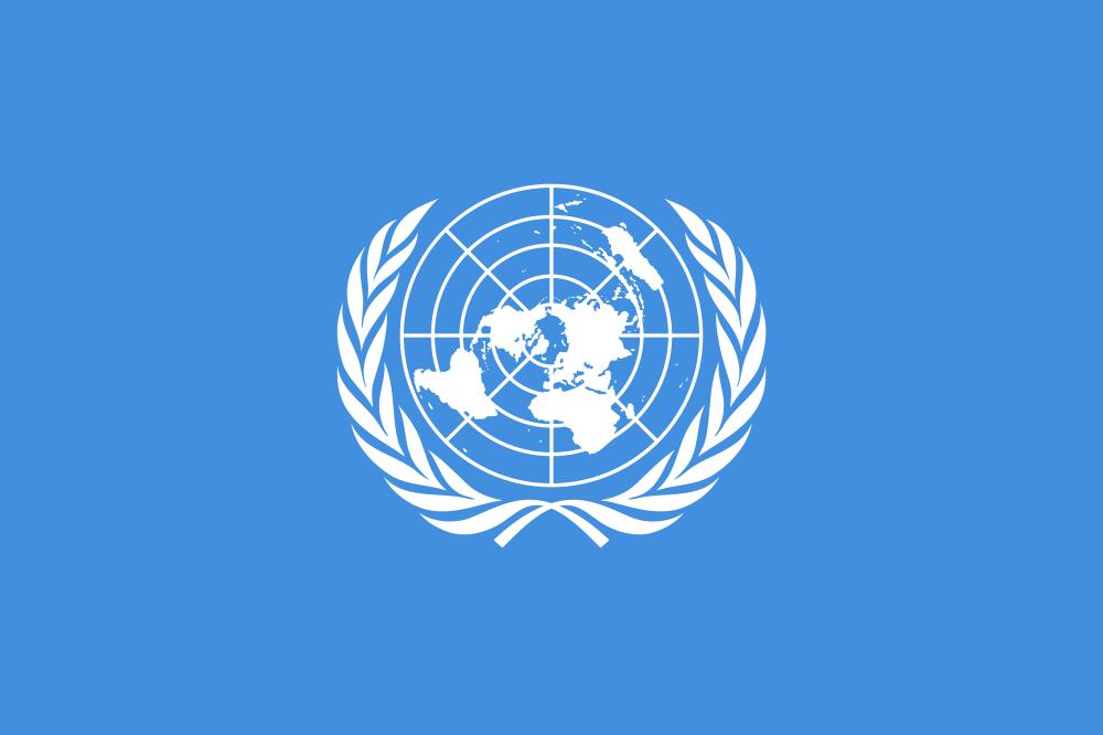 1945. UN (United Nations).png