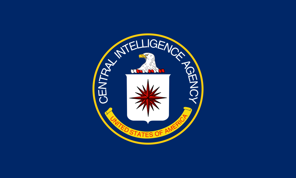1947. Central Intelligence Agency (CIA).png