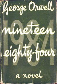 1949. «1984».jpg