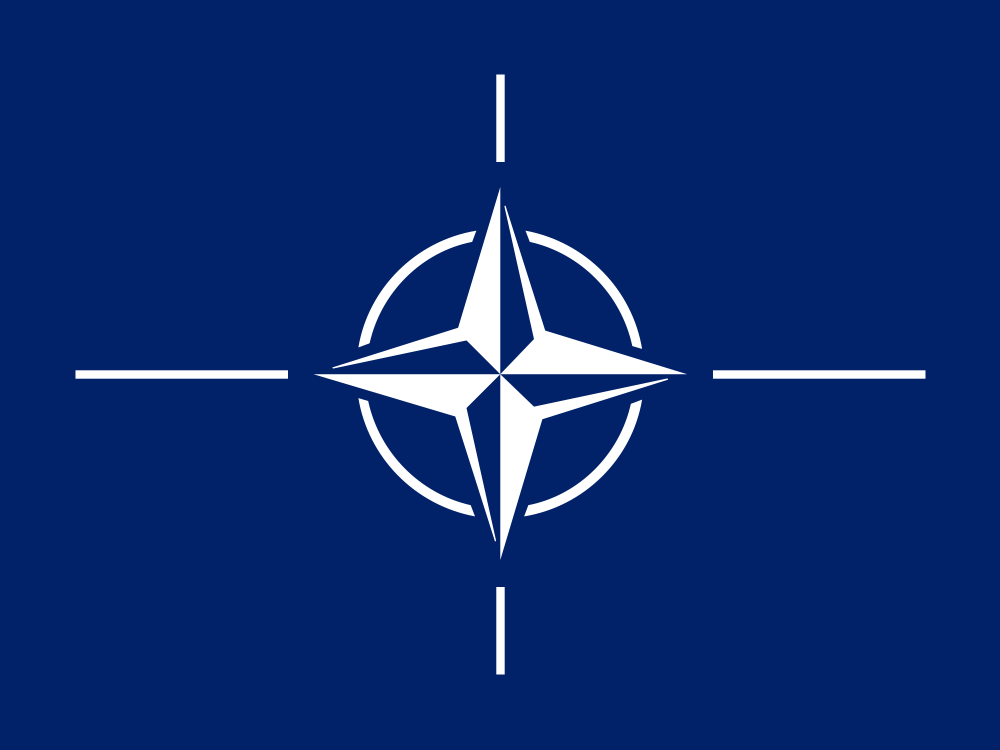 1949. NATO-OTAN (North Atlantic Treaty Organization, NATO) (Organisation du traité de l'Atlantique Nord).png