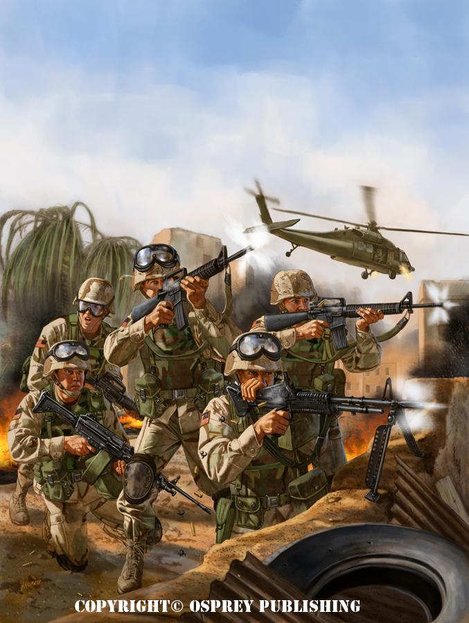 1993. Black Hawk Down.jpg