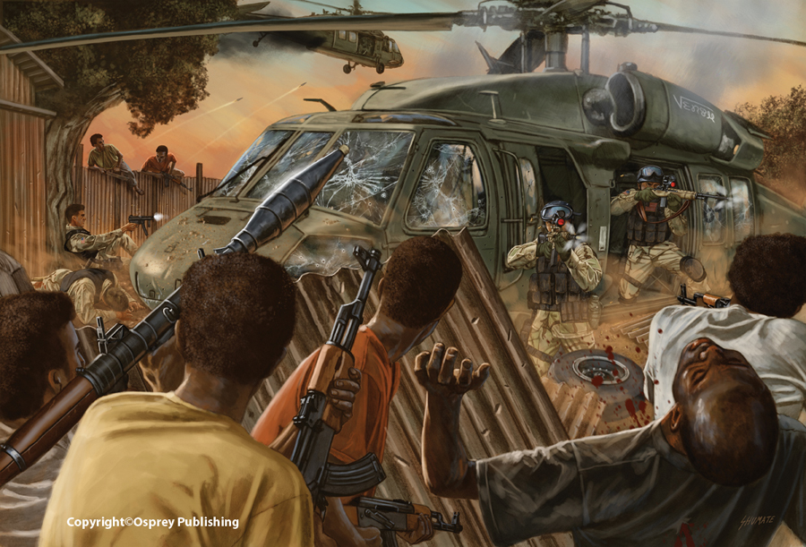 1993. Delta Force.jpg