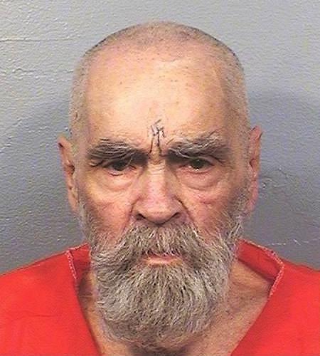 2017. Charles Manson prison photo taken (14 August).jpg