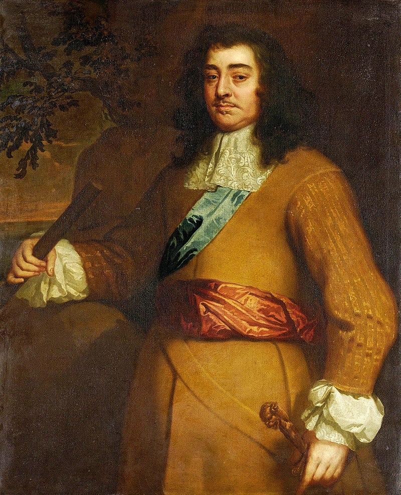 800px-George_Monk_(1608-69),_eerste_hertog_van_Albemarle._Engels_admiraal_en_staatsman_Rijksmuseum_SK-A-3832.jpeg