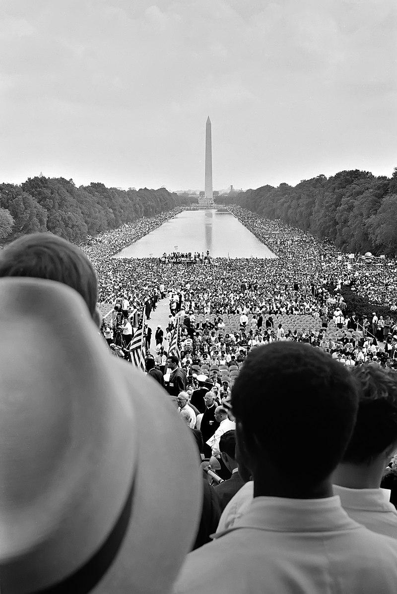 800px-March_on_Washington_edit.jpg
