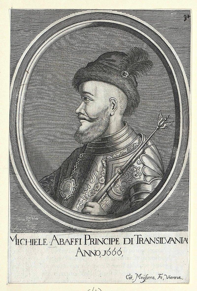800px-Michiele_Abaffi_principe_di_Transilvania_anno_1666.jpg