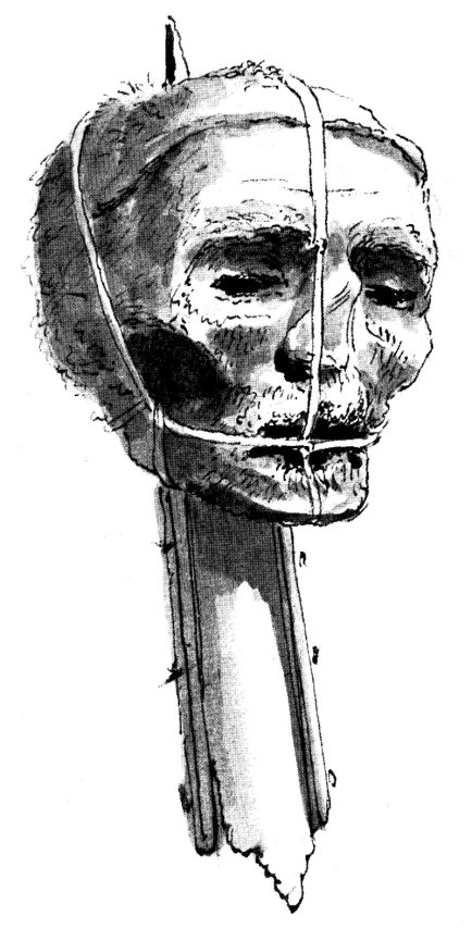 800px-Oliver_Cromwell's_head,_late_1700s.jpg
