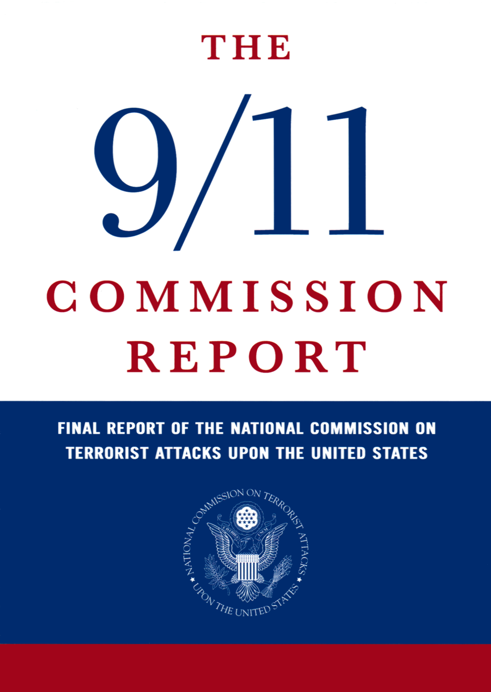 911report_cover_HIGHRES.png