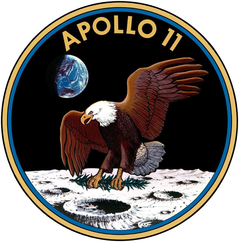 Apollo_11_insignia.png