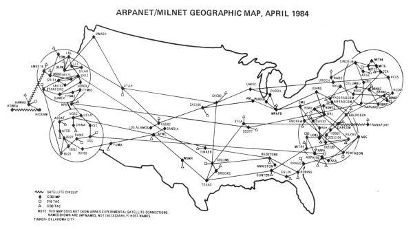 ARPANET_-_MILNT_Diagram_1984-600x333.jpg