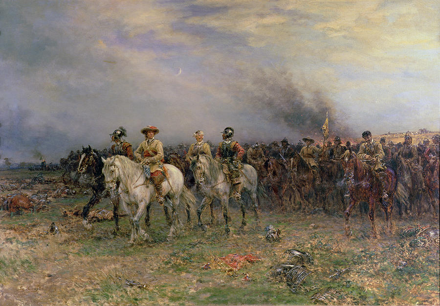 Cromwell-after-the-battle-of-marston-ernest-crofts.jpg