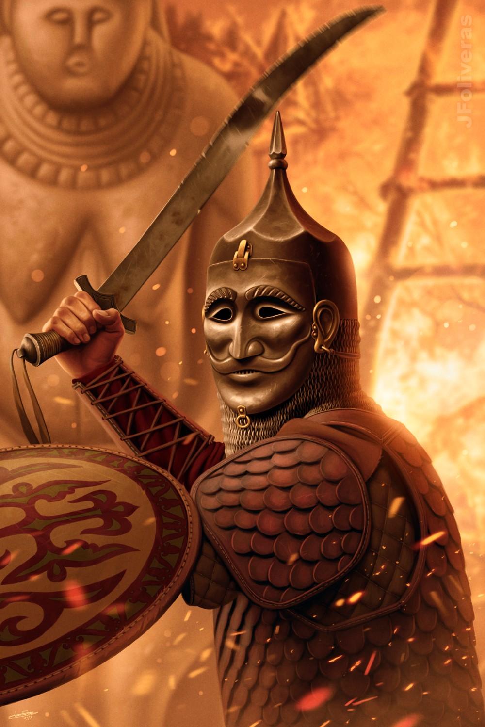 Cuman warrior.jpg
