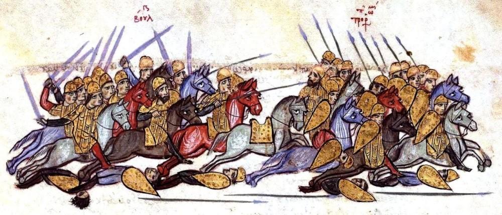 Битва при Ахелої 917 р..jpg