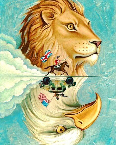 спадковість Великої Британії та її американської колонії.jpg
