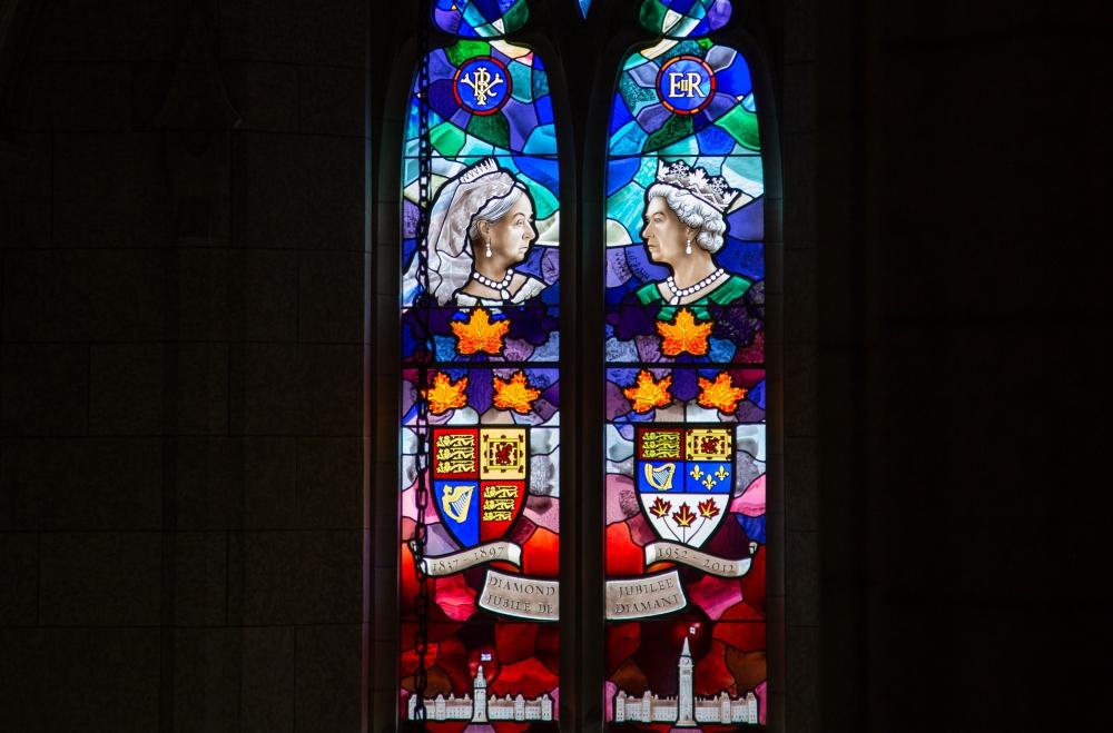 Diamond_Jubilee_of_Queen_Elizabeth_II_-_Canadian_Senate_Foyer_(14579919150).jpg