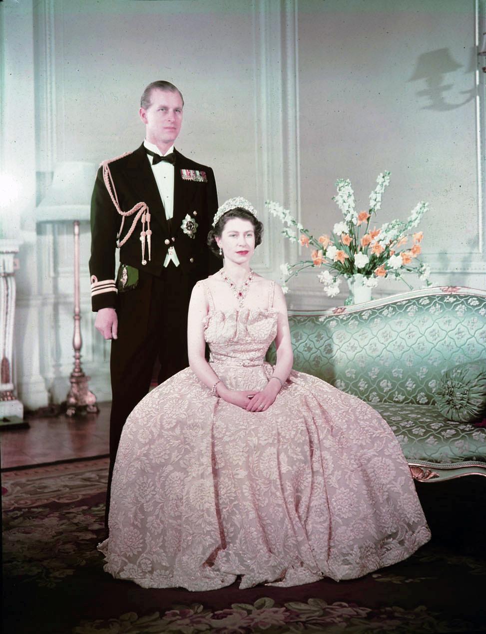 Elizabeth_II_and_Philip.jpg