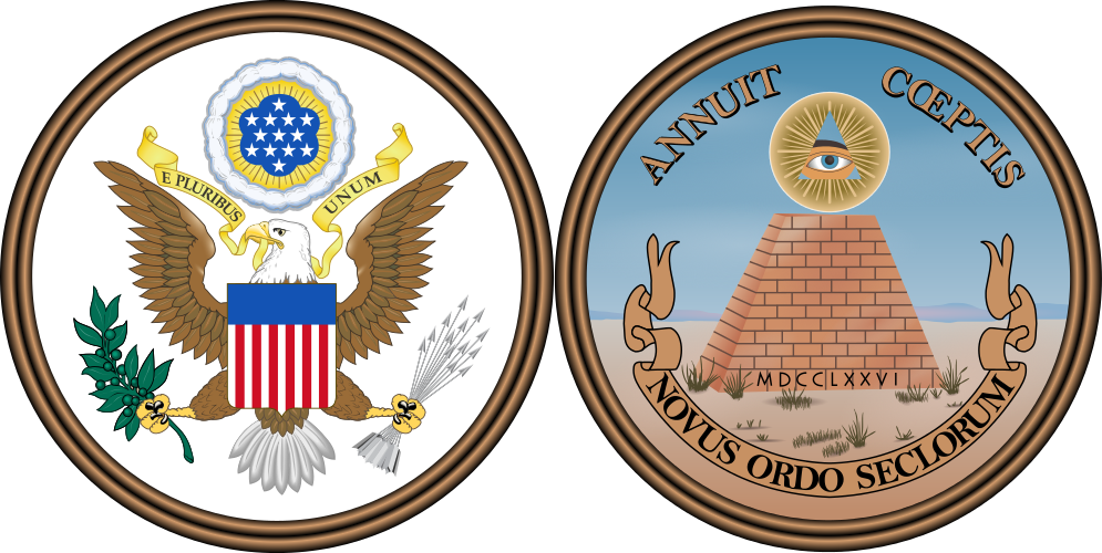 Great_Seal_of_the_United_States_(obverse_and_reverse).png