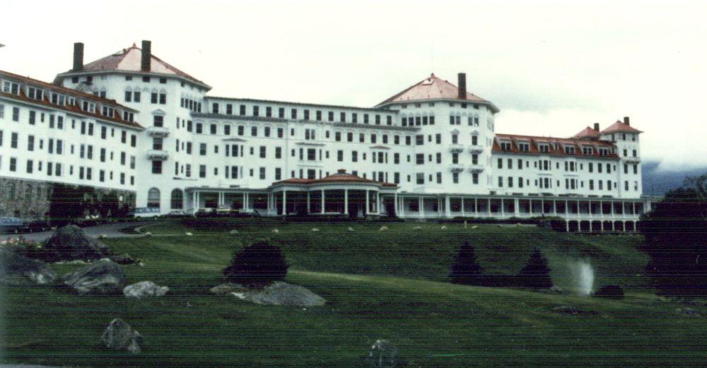 Image-Mount_Washington_Hotel.jpg