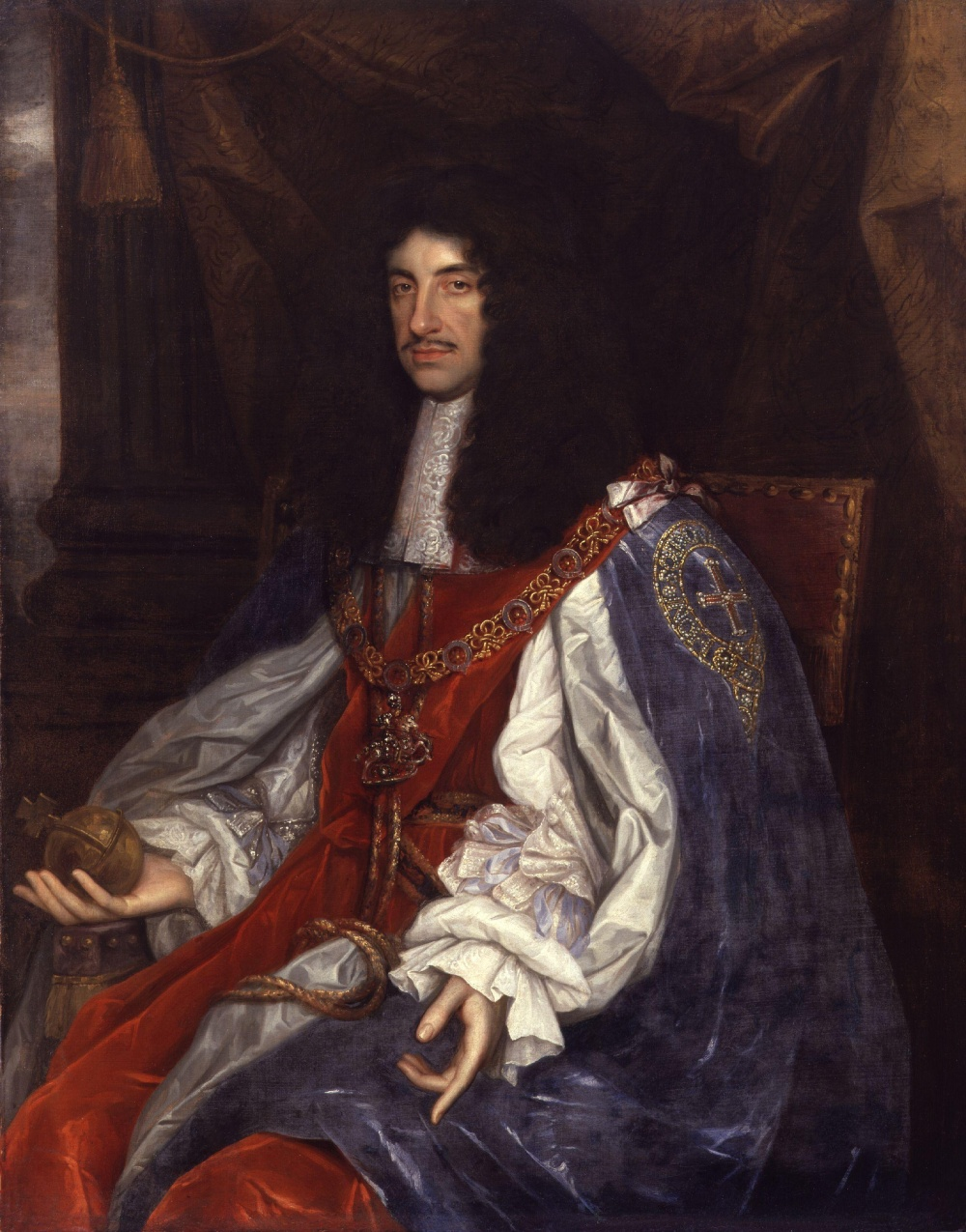King_Charles_II_by_John_Michael_Wright_or_studio.jpg