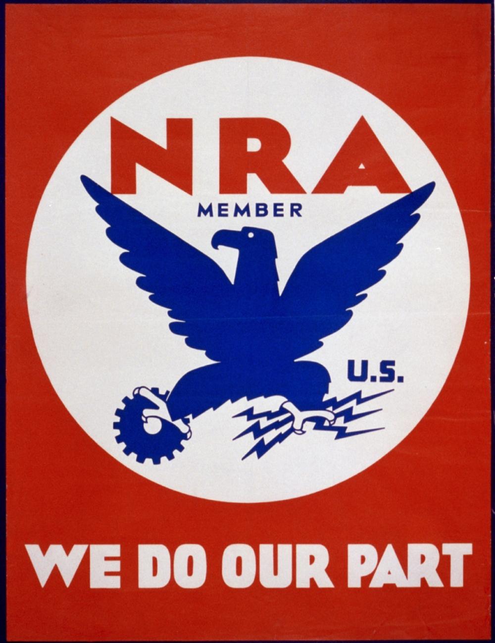NRA_member,_we_do_our_part.jpg