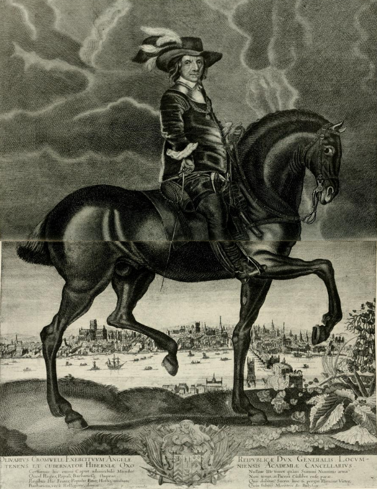Oliver_Cromwell._Engraved_by_François_Mazot.png