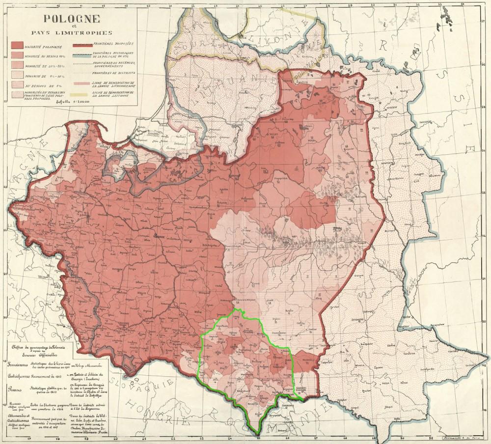 Poland (1).jpg