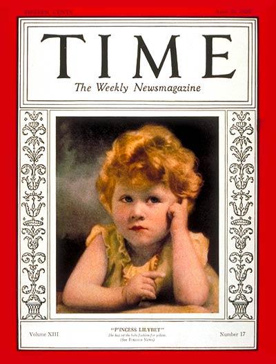 Princess_Elizabeth_on_TIME_Magazine,_April_29,_1929.jpg