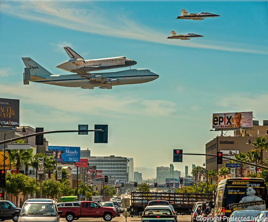 shuttle-landing-lax-final.jpg