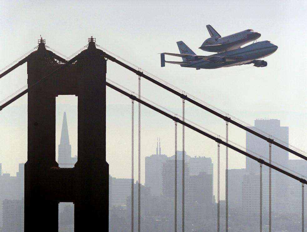 shuttle06.jpg