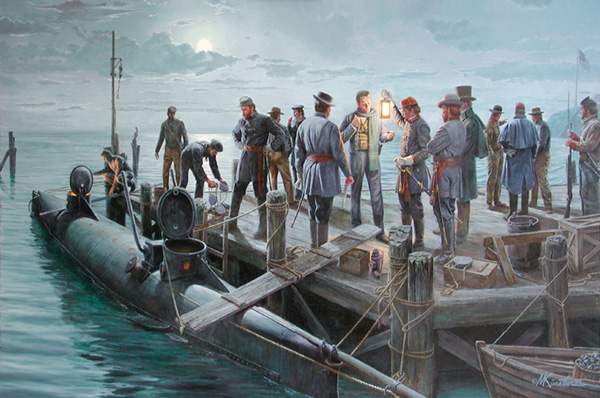 the-final-mission-collectible-civil-war-limited-edition-prints-by-mort-kunstler-2.jpg
