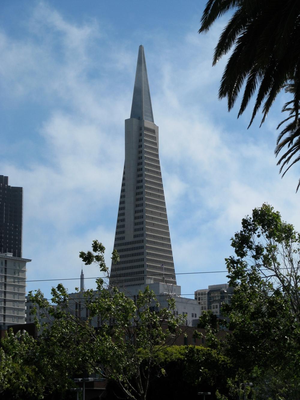 Transamerica_Pyramid-San_Francisco.jpg