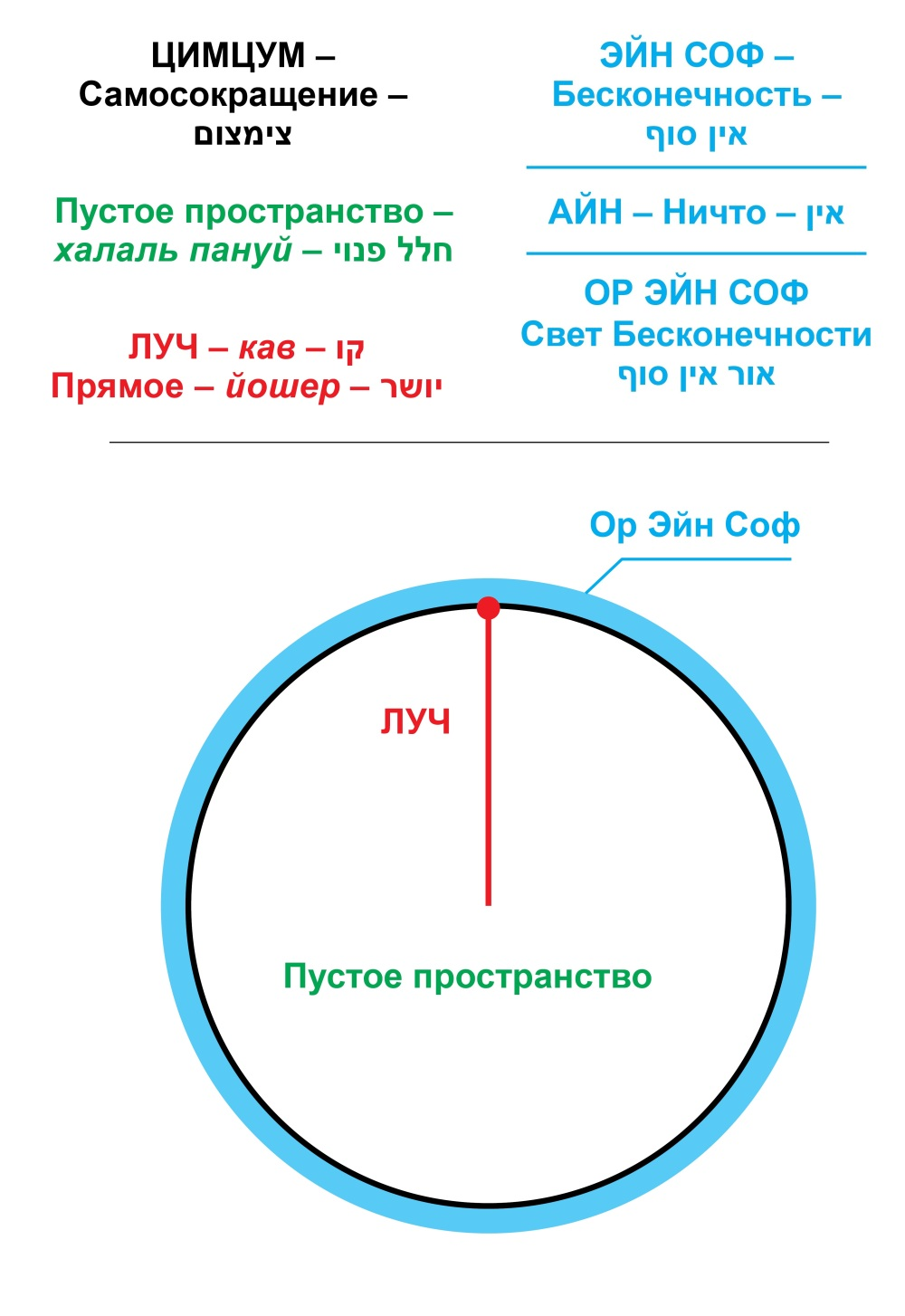 ade2df74dfab5941a518267ec4a54b8b
